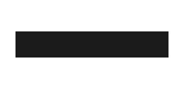 Logo partenaire Crédit Agricole centre loire