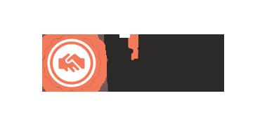 Partenaire Hubspot Sales & Marketing