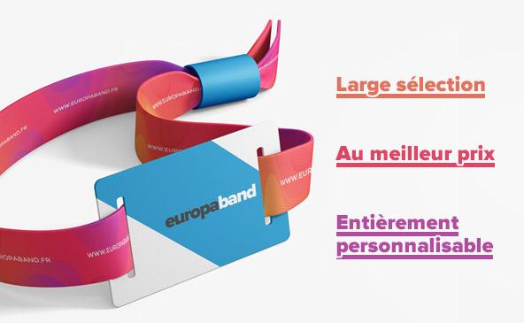 Europaband