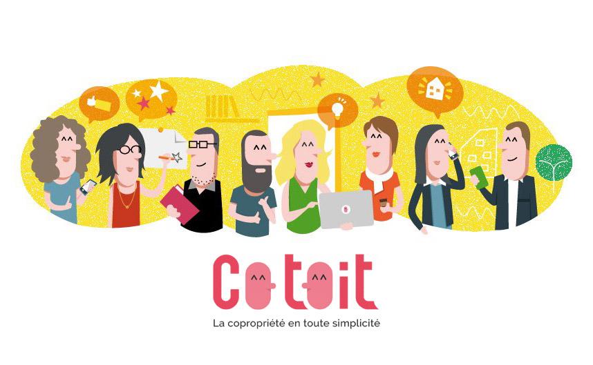 Cotoit